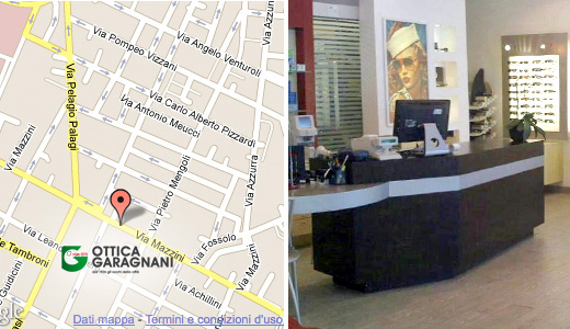 ottica-garagnani-bologna-negozio-via-mazzini-1