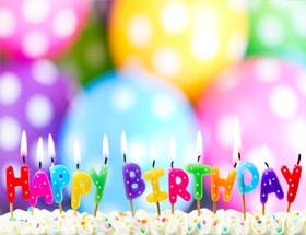 ottica-garagnani-promozione-compleanno