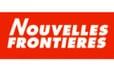 convenzione_ottica_garagnani-nouvelle-frontieres