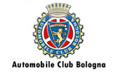 convenzione_ottica_garagnani_aci-automobile-club-bologna