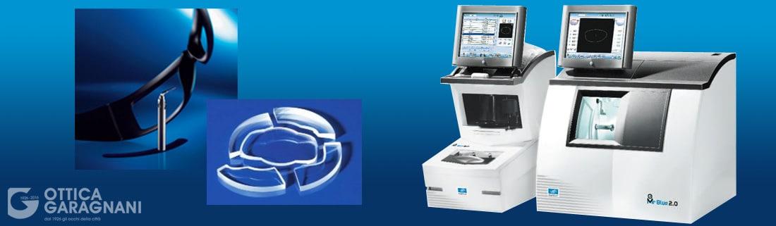 ottica-garagnani-centro-ottico-laboratorio-interno