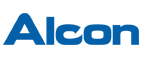 Ottica Garagnani - centro ottico, lenti a contatto Alcon