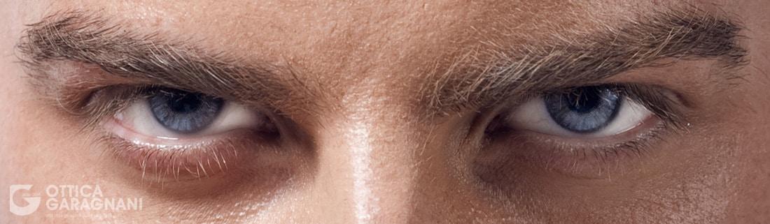 ottica-garagnani-centro-specialisti-protesi-oculari-occhi