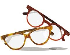 montature-occhiali-da-vista-occhiali-da-sole