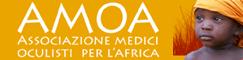 ottica-garagnani-amoa-associazione-medici-oculisti-per-l-africa