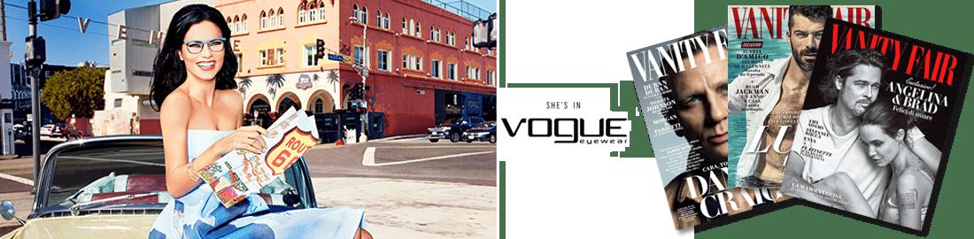 vogue-eyewear-regala_vanityfair
