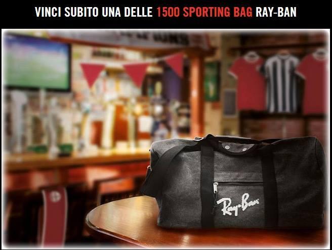 ottica-garagnani-vinci-una-sporting-bag-ray-ban