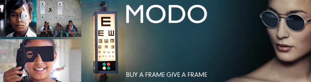 MODO_buy_a_frame_give_a_frame