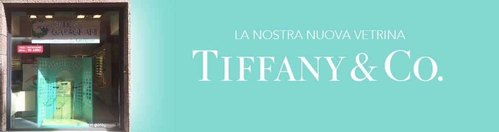 vetrina_tiffany