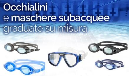 ottica-garagnani-bologna-maschere-graduate-e-occhialini-subacquei-evid