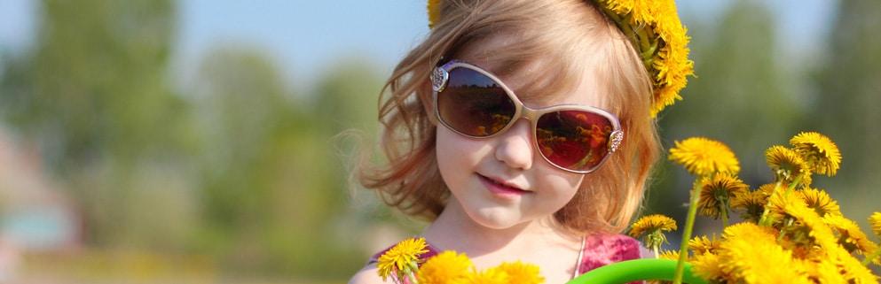 ottica-garagnani-occhiali-sole-bambini