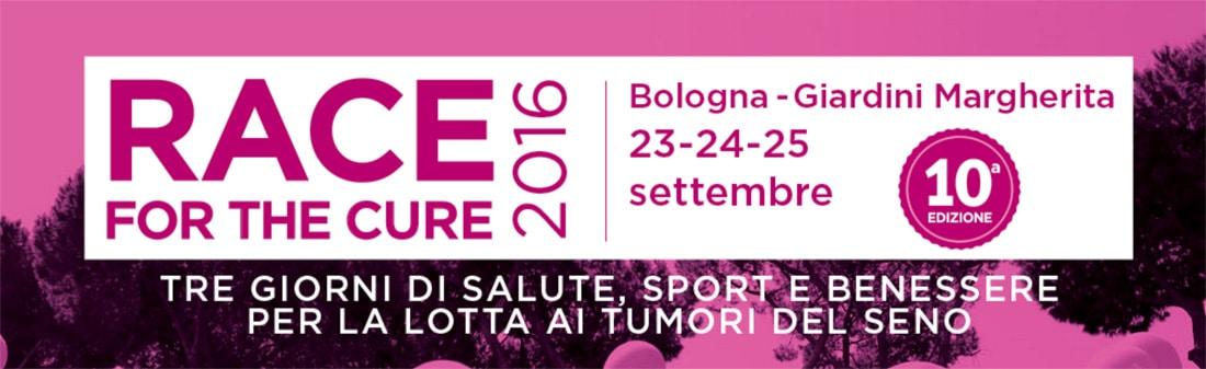 ottica-garagnani-promuove-race-for-the-cure-2016-bologna