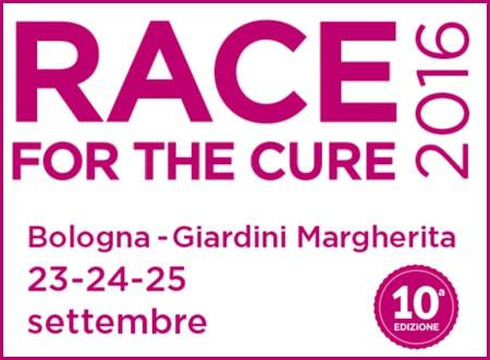 ottica-garagnani-sostiene-race-for-the-cure-2016-bologna