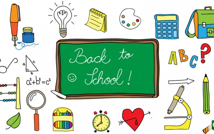 back-to-school-offerta-ottica-garagnani