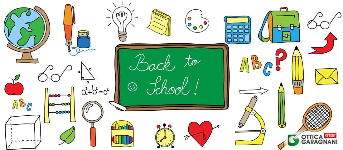 back-to-school-offerta-ottica-garagnani
