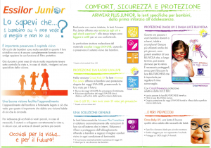 essilor-junior-comfort-sicurezza-e-protezione