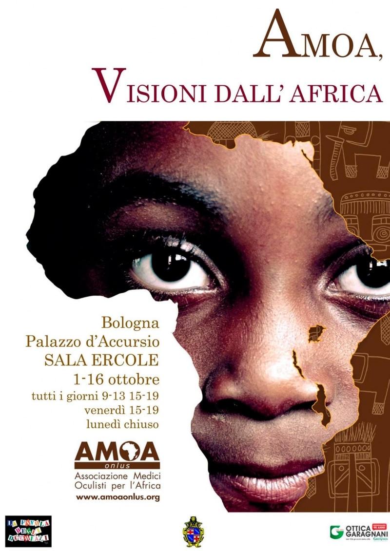 ottica-garagnani-visioni-dall-africa
