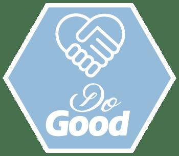 do_good_symb_new