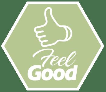 feel_good_symb_new