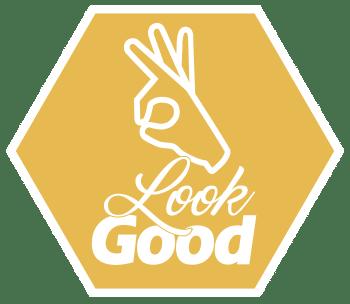 look_good_symb_new