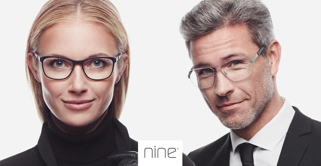 ottica-garagnani-bologna-nuovi-occhiali-nine-nine-3rd