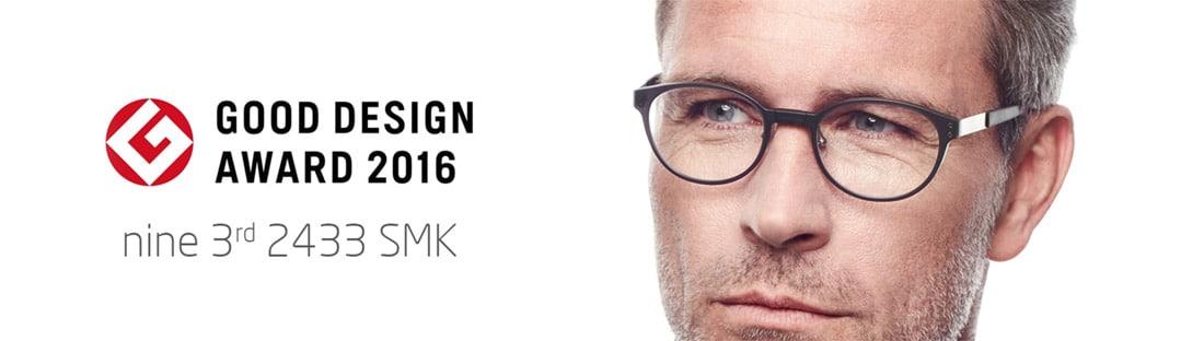 ottica-garagnani-bologna---nuovi-occhiali-nine