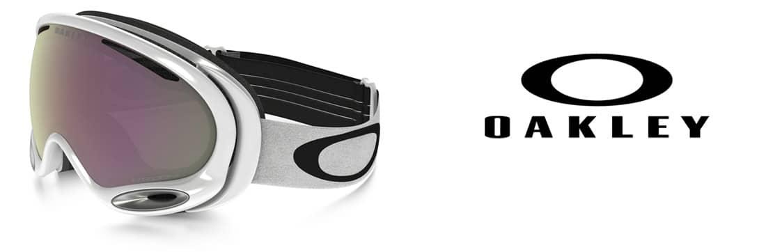 ottica-garagnani-maschere-da-neve-oakley-in-offerta