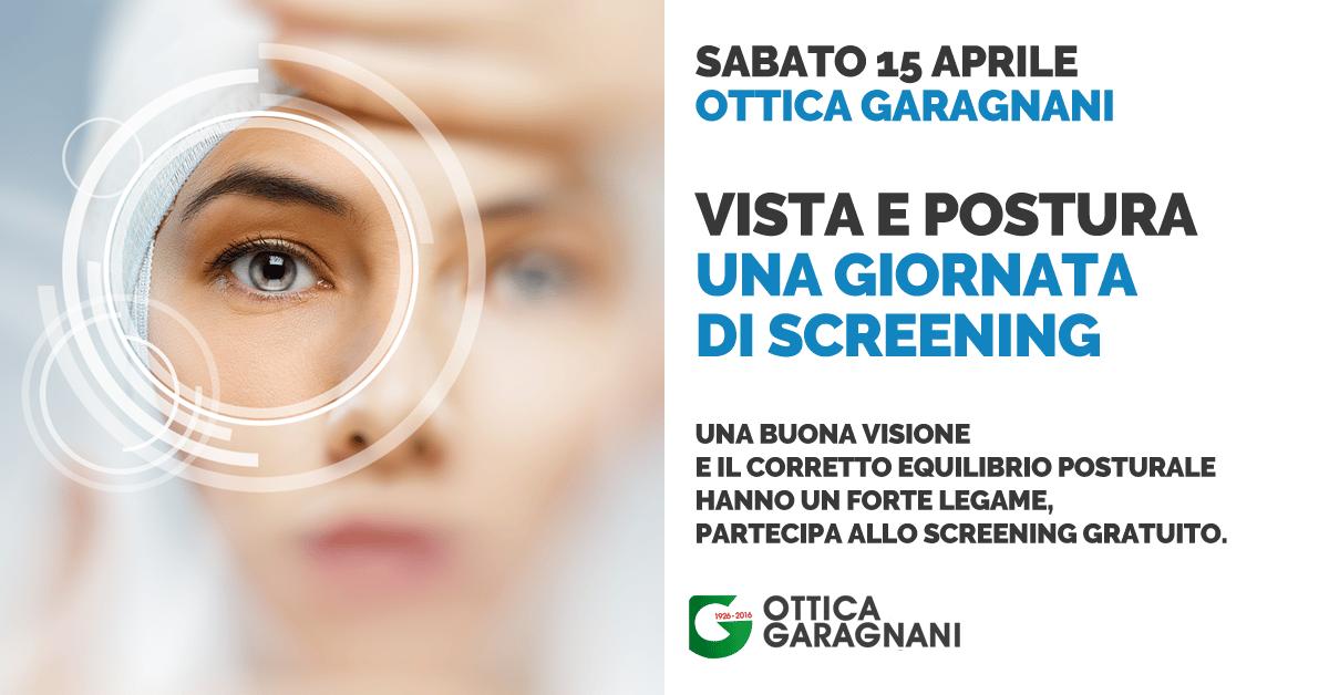 screening-vista-postura-2017-azzurro