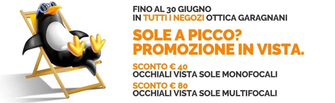 ottica-garagnani-2017-promozione-occhiali-vista-sole-lenti-mono-multifocali