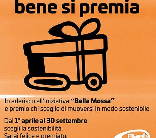 ottica-garagnani-aderisce-alliniziativa-bella-mossa-bologna-featured