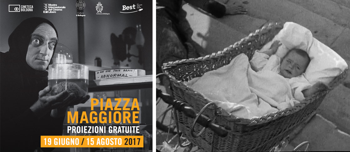 cinema-in-piazza-maggiore-20176-la-corazzata-potemikin